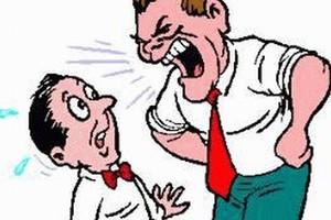 Mobbing, konflikt, dyskryminacja, wymagania managerskie - podobieństwa i różnice (cz. 1)
