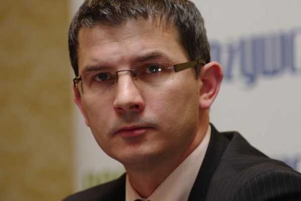 Prezes Polskiego Mięsa: Rynek wołowiny i drobiu stabilny, rynek wieprzowiny walczy o koniunkturę