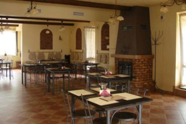 Sieć Presto Pizzeria-Trattoria zdobywa kolejne miasta