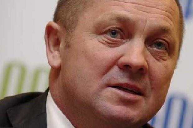 Minister rolnictwa wystąpi do URE o certyfikaty - za dwa tygodnie rolnicy będą mogli sprzedawać zboże elektrowniom