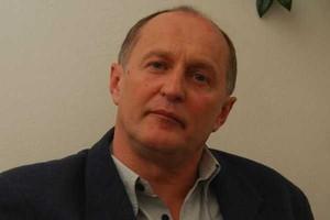 Prezes SRW RP: Polski przemysł mięsny jest najnowocześniejszy w Europie