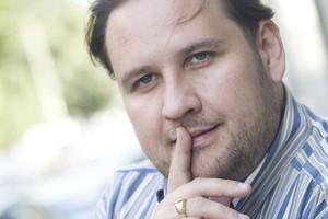 Dyrektor PSPM: Sprzedaż margaryn będzie zależała od edukacji polskiego społeczeństwa