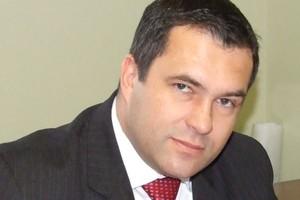 Burmistrz Jarocina: Chcę uratować zakład przed zamknięciem!