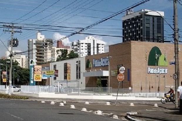 Szef ApexBrasil: Do Polski będą wchodzić brazylijskie sieci handlowe i restauracje fast food