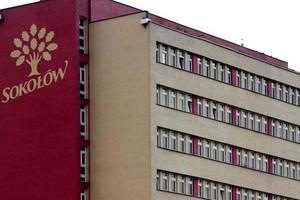 Wzrosły zyski spółek z Grupy Sokołowa