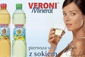 Producent napojów, firma Zbyszko, dostał 240 tys. zł kary za reklamę wprowadzającą w błąd