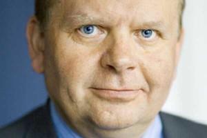 Szwedzkie przewodnictwo i KE przeciwko regulacji rynku mleka