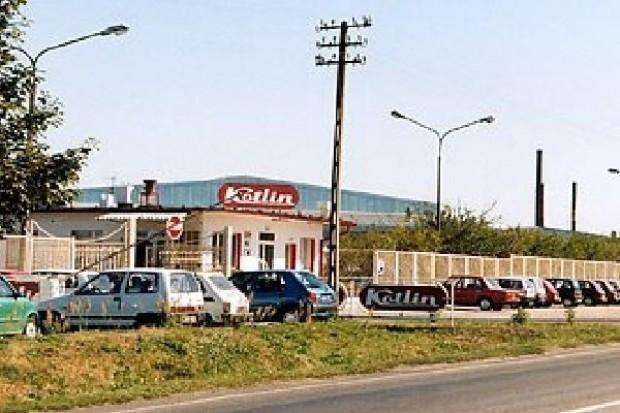 Jutrzenka zainteresowana przejęciem spółki Kotlin