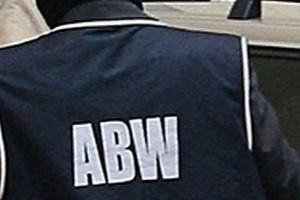 """ABW zatrzymała prezesa ZUS-u - """"dobrze, że nikt się nie zastrzelił"""""""