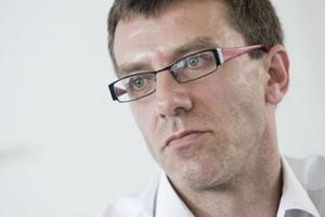 Dyrektor ITM: O przyszłym kształcie polskiego rynku detalicznego zdecyduje sytuacja na rynku finansowym