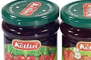 Prezes Jutrzenki: Rozważymy zakup Kotlin jeżeli taka oferta pojawi się na rynku