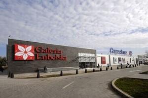 Carrefour ma kłopoty w Lublinie, najemcy wypowiadają mu umowy