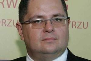 Prezes DHL: Do naszej nowej usługi wprowadzamy rozwiązanie typu money back quarantee