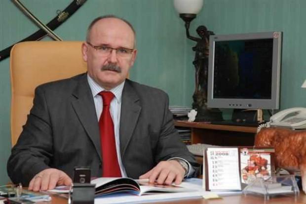 Właściciel ZM Konarczak: Robi się nieprzyjemna atmosfera w branży mięsnej, to niepokojące