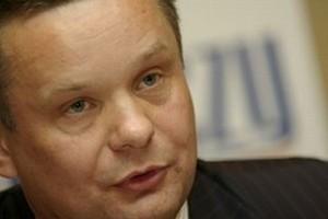 Prezes Związku Sadowników RP: Banki coraz chętniej udzielają kredytów grupom producenckim
