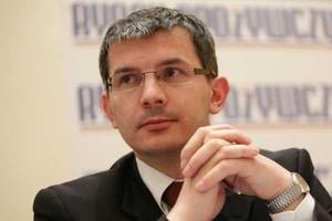 Prezes Polskiego Mięsa: Zapotrzebowanie rynku na mięsne dania gotowe będzie rosnąć