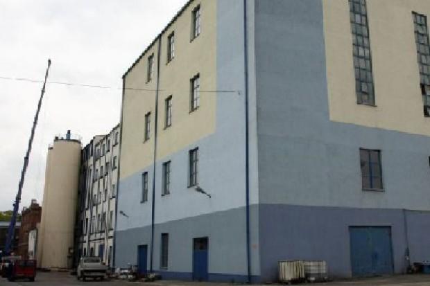 Fabryka Cukierków