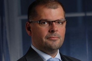 Prezes Atlanta Poland: Rynek bakalii urośnie w tym roku o 10 proc.