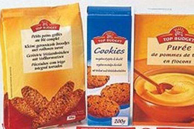 Intermarche chce generować 30 proc. obrotów ze sprzedaży produktów pod marką własną