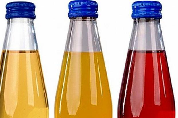 IJHARS: Niezgodności w zakresie oznakowania napojów, soków  i kaw sięgają nawet 43,7 proc. przebadanych partii