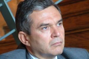 Dyrektor D'aucy Polska: Firmy z branży będą rozważniej wprowadzać na rynek nowe produkty z wyższej półki
