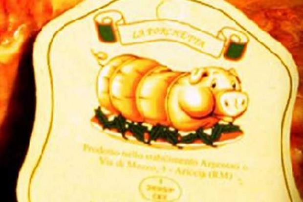 Na polski rynek wchodzi włoska marka wędlin La Porchetta Argentati