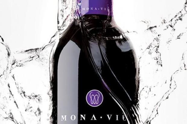 Nowy producent napojów funkcjonalnych wchodzi do Polski