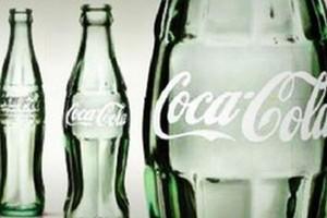 Coca Cola jest najbardziej wartościową marką tego roku, Nestle - jedną z najszybciej drożejących