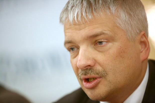 Prezes Centrum im. Adama Smitha: Polskie firmy nie wykorzystują kryzysu