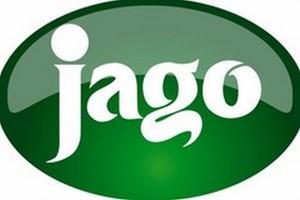 Jago: Kryzys to dobry czas na akwizycje