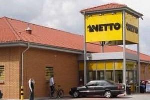 Władze sieci Netto: Chcemy mieć ponad 140 sklepów na południu Polski