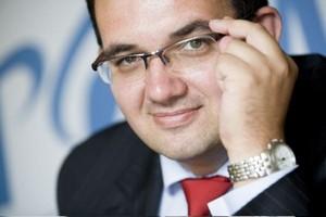 Prezes ZPPM: Konsolidację widziałbym jako łączenie się silnych z silnymi