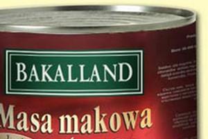 Prezes Bakallandu: Chcę, żeby nasza spółka miała 0,5 mld zł przychodów w ciągu 2-3 lat