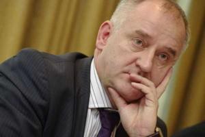 Prezes UPEMI: To skandal, że na polski rynek trafiało stare mięso ze Szwecji