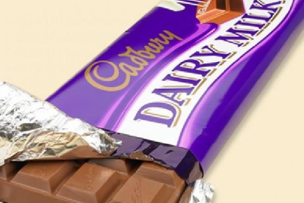 Cadbury dostrzega korzyści z ewentualnej fuzji z koncernem Kraft Foods