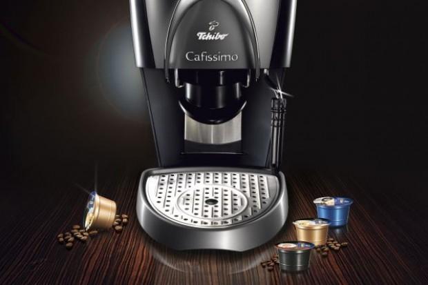Cafissimo - nowy ekspres do przygotowania niemal każdego rodzaju kawy