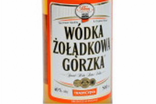 Stock Polska liderem na rynku polskich wódek