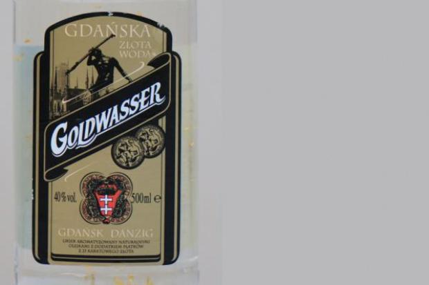 Polmos zakończył produkcję znanej polskiej wódki