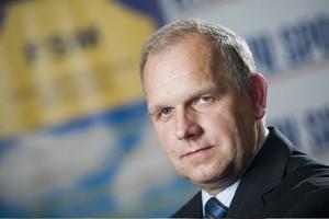 OSM Jarociń do końca br. wyda na inwestycje 500 tys. zł