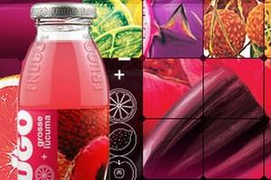 Kultowe marki napojów Frugo i Krynica Zdrój zostaną wystawione na sprzedaż