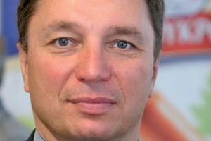 Firma DGL zoptymalizuje procesy logistyczne w spółce Indykpol