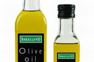 Bakalland chce zwiększyć eksport głównie na wschód