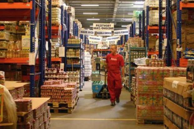 Podhalański dystrybutor negocjuje umowy z Horteksem i Odrą