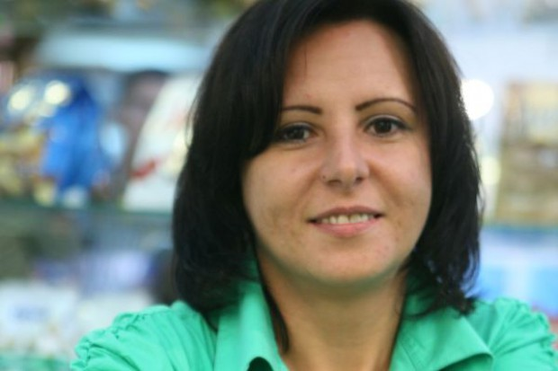 Rumuński producent żywności wprowadza na polski rynek piwo, makarony i sosy