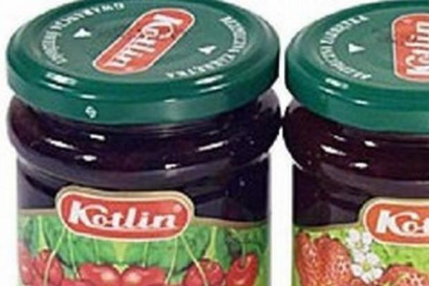 Burmistrz Jarocina: Cena zaproponowana przez Agros Novą za zakład Kotlina była dla nas zaporowa