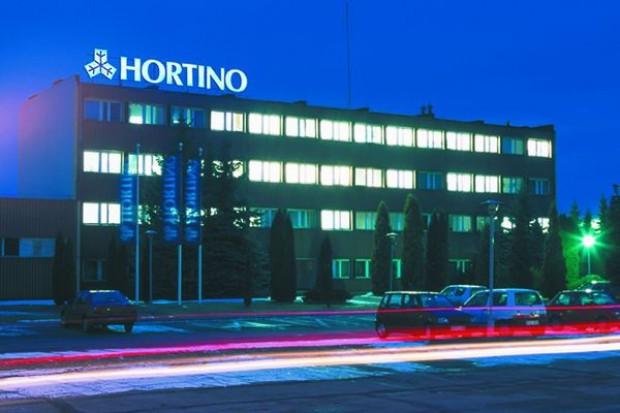 Prezes Hortino: Konsumenci powinni wiedzieć ile kosztuje wyprodukowanie artykułów spożywczych