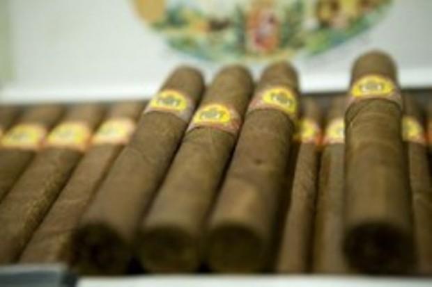 Branża tytoniowa spodziewa się 10 proc. spadku sprzedaży