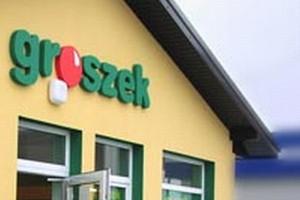 Sieć Groszek chce mieć na koniec tego roku 1145 sklepów