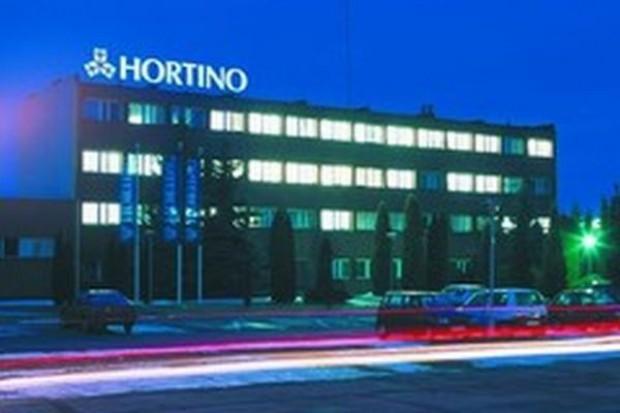 Prezes Hortino: Liczymy na 8-9 mln zł zysku netto na koniec tego roku