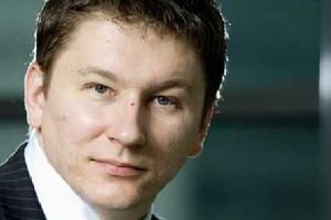 Marek Piątkowski odchodzi z funkcji prezesa Mispolu, na stanowisku zastąpiła go kobieta